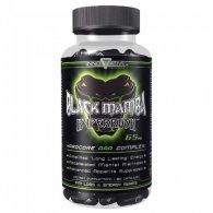 Black Mamba (90 caps) - Innovative