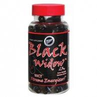 Black Widow (90 caps) - Hi-Tech Pharmaceuticals
