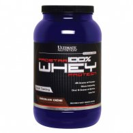 ProStar Whey 900g - Ultimate Nutrition
